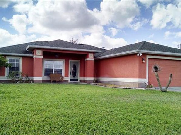 3 bed 2 bath Single Family at 5001 BYGONE ST LEHIGH ACRES, FL, 33971 is for sale at 210k - 1 of 8