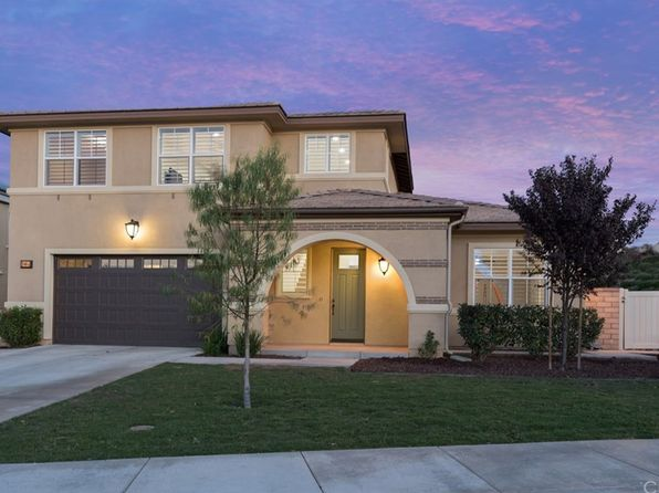5 bed 3 bath Single Family at 30664 Buckboard Ln Menifee, CA, 92584 is for sale at 500k - 1 of 60