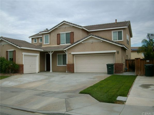 5 bed 3 bath Single Family at 1840 Jasmine Ct San Jacinto, CA, 92583 is for sale at 320k - 1 of 42