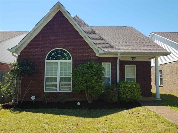 3 bed 2.5 bath Single Family at 131 Henderson Rd Jackson, TN, 38305 is for sale at 130k - 1 of 22