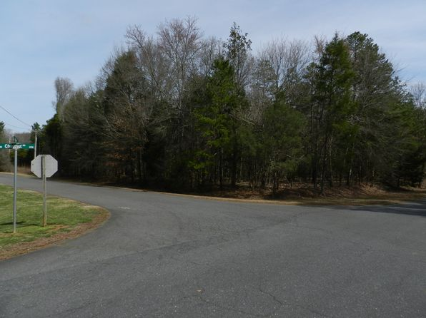 null bed null bath Vacant Land at 000 Pacer Ln Marvin, NC, 28173 is for sale at 470k - 1 of 13