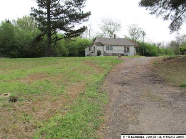 null bed null bath Vacant Land at 4450 Davis Rd Southaven, MS, 38671 is for sale at 57k - google static map