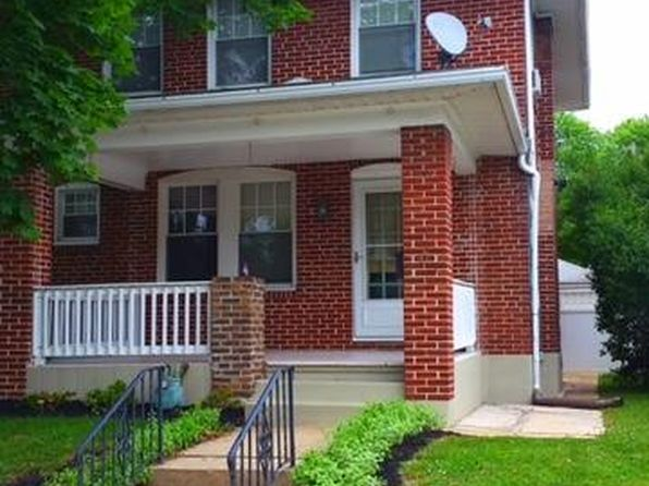 3 bed 1 bath Single Family at 41 N Clinton St York, PA, 17404 is for sale at 125k - 1 of 17