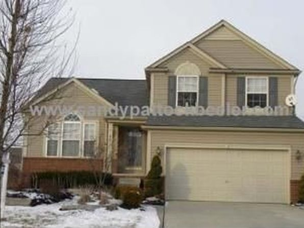 3 bed 3 bath Single Family at 9877 High Meadow Dr Ypsilanti, MI, 48198 is for sale at 235k - 1 of 30