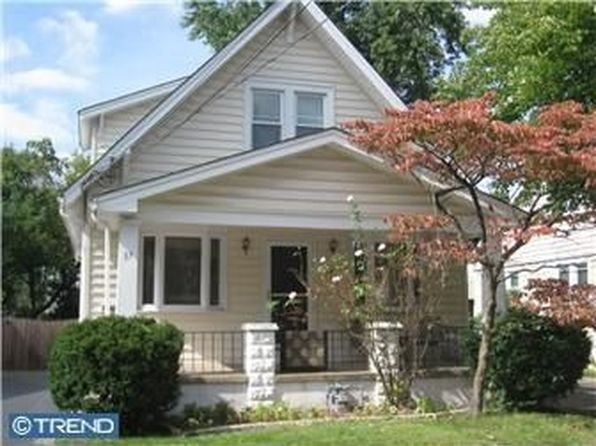 4 bed 2 bath Single Family at 17 Jefferson Ave Eagleville, PA, 19403 is for sale at 225k - 1 of 28