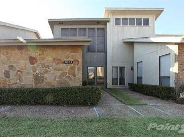 3 bed 2 bath Townhouse at 3003 Rustling Leaves Ln Bedford, TX, 76021 is for sale at 185k - 1 of 44