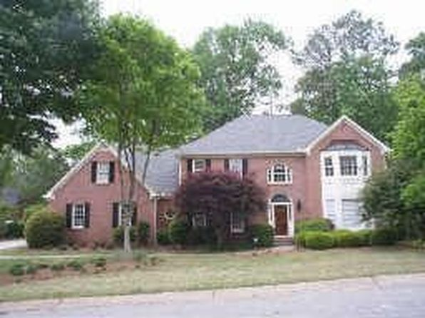 5 bed 4 bath Single Family at 8210 Overview Ct Roswell, GA, 30076 is for sale at 498k - 1 of 35