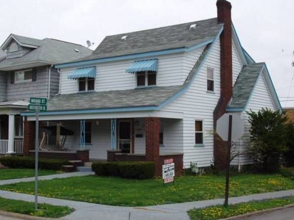 martins ferry jewish singles 10 s 3rd st martins ferry, ohio 43935 updated: may 17, 2018 12:16  1 of 10 photos $19,000 status: not available single family save listing 2 beds | 1 bath.