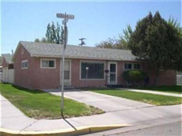3 bed 1 bath Single Family at 86 Sierra Ave Alamosa, CO, 81101 is for sale at 169k - 1 of 11