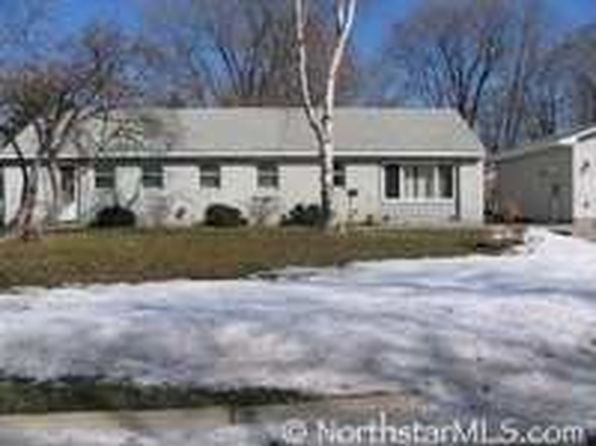 3 bed 1 bath Single Family at 7401 Major Ave N Brooklyn Park, MN, 55443 is for sale at 150k - 1 of 12