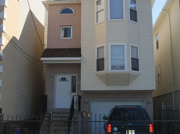 6 bed 5 bath Multi Family at 536 S 11th St Newark, NJ, 07103 is for sale at 279k - 1 of 2