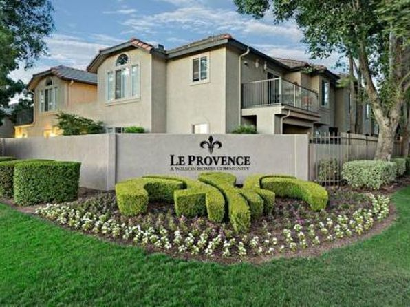 Apartments For Rent in Fresno CA | Zillow