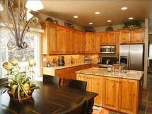 3 bed 3 bath Single Family at 8000 Mustang Loop Rd Park City, UT, 84098 is for sale at 575k - 1 of 36