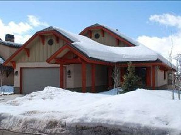 5 bed 3 bath Single Family at 1371 Montaban Way Midway, UT, 84049 is for sale at 640k - 1 of 47