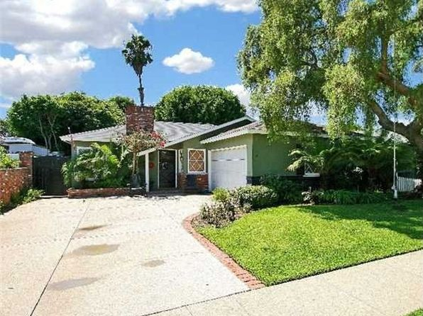 3 bed 2 bath Single Family at 367 Magnolia St Costa Mesa, CA, 92627 is for sale at 1.30m - 1 of 30