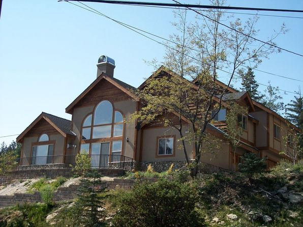 4 bed 4 bath Single Family at 26355 SPYGLASS DR LAKE ARROWHEAD, CA, 92352 is for sale at 600k - 1 of 41