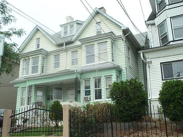 5 bed 3 bath Multi Family at 442 Summer Ave Newark, NJ, 07104 is for sale at 160k - 1 of 2