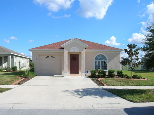 3 bed 2 bath Single Family at 12610 Montford Ln Riverview, FL, 33579 is for sale at 169k - 1 of 6