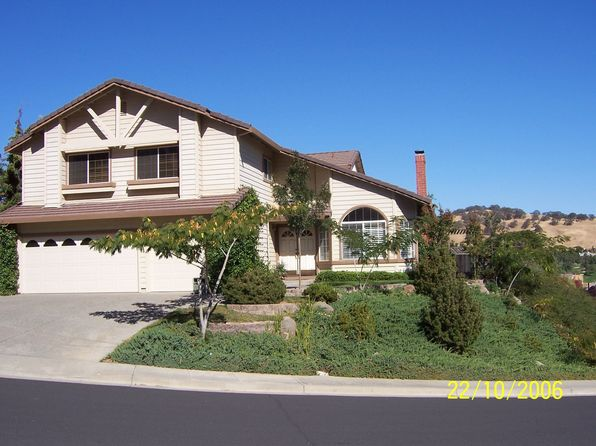 4 bed 3 bath Single Family at 2721 Wailea Cir Fairfield, CA, 94534 is for sale at 659k - 1 of 12