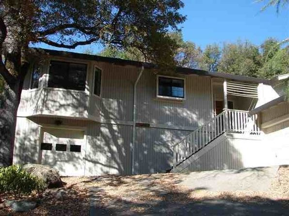 3 bed 2 bath Single Family at 11010 Lakeshore N Auburn, CA, 95602 is for sale at 340k - 1 of 34