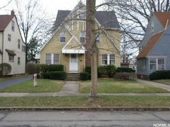 4 bed 1.5 bath Single Family at 294 E 216th St Euclid, OH, 44123 is for sale at 39k - 1 of 13