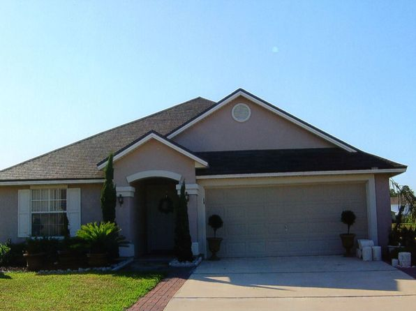 3 bed 2 bath Single Family at 6995 Clearwater Park Ct S Jacksonville, FL, 32244 is for sale at 169k - 1 of 5