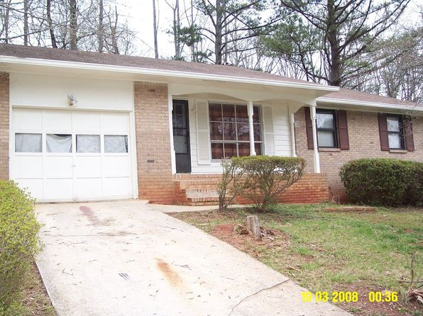 3 bed 2 bath Single Family at 1523 Birch Ridge Way Stone Mountain, GA, 30083 is for sale at 78k - 1 of 28