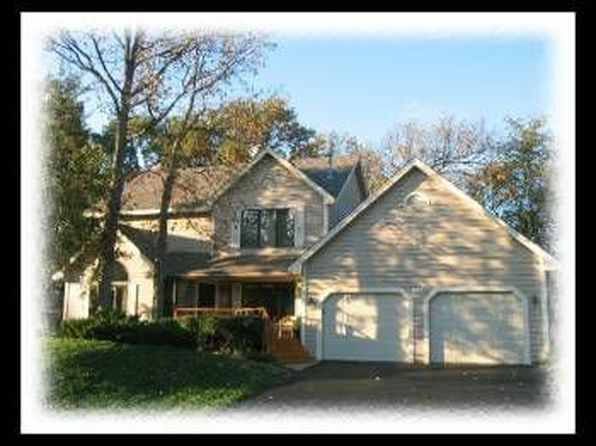 4 bed 4 bath Single Family at 691 Brentwood Ln Eagan, MN, 55123 is for sale at 390k - 1 of 25