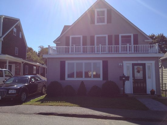 Who lives at 139 Manet Ave, Quincy MA | Homemetry