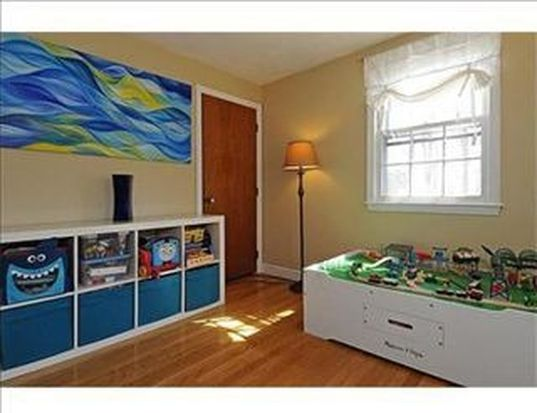 Rooms For Rent Littleton Ma
