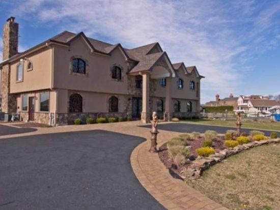 Public Records Property Ownership Ny