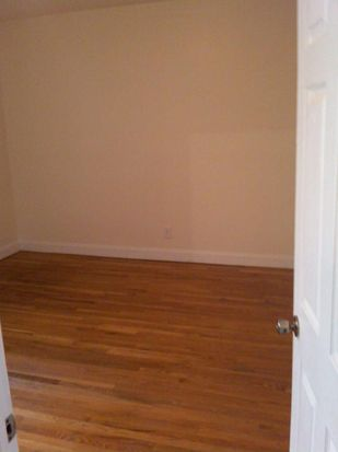 Who lives at 315 Ocean Pkwy, Brooklyn NY | Rehold