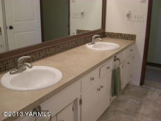 Who Lives At 13907 Fisk Rd Yakima Wa Homemetry