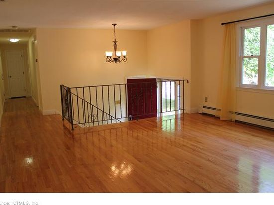 Rooms For Rent In Guilford Ct