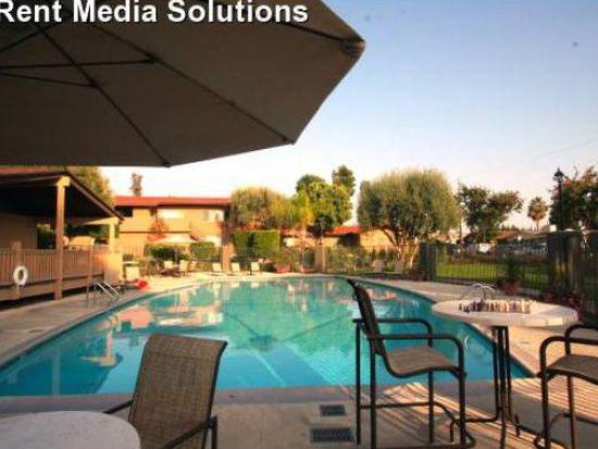 Who lives at 9155 central ave garden grove ca homemetry for Garden grove pool service