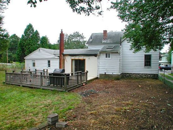 Rooms For Rent In Maynard Ma