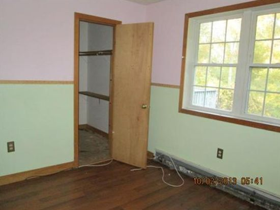 Rooms For Rent In Southbridge Ma
