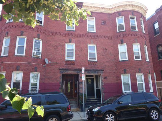 Property Ownership Records Boston Ma