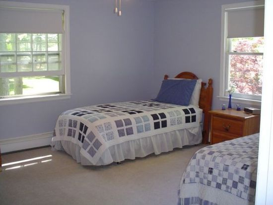 Rooms For Rent Attleboro Ma