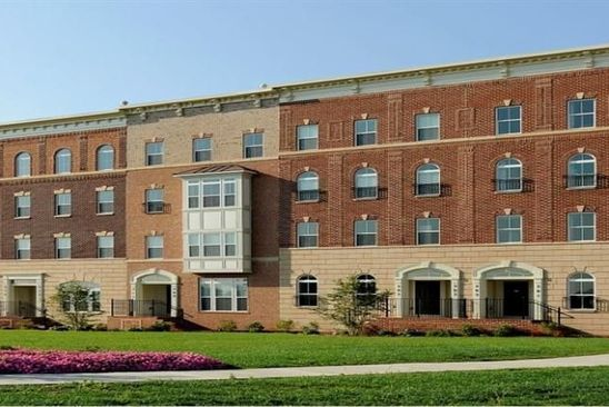 3 bed 2.5 bath Townhouse at 9358 Esplanade Ct Owings Mills, MD, 21117 is for sale at 255k - google static map