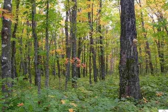 0 bed null bath Vacant Land at  Xxx Sawbill Tr Lutsen, MN, 55615 is for sale at 200k - google static map
