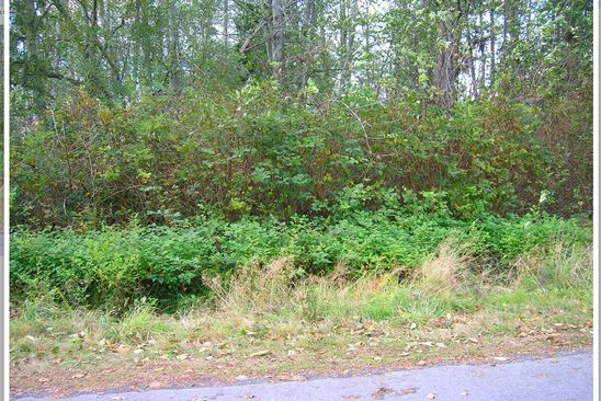 null bed null bath Vacant Land at  Banjo Dr Coupeville, WA, 98239 is for sale at 20k - google static map