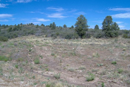 0 bed null bath Vacant Land at 034G W Legacy Ln Peeples Valley, AZ, 86332 is for sale at 40k - google static map