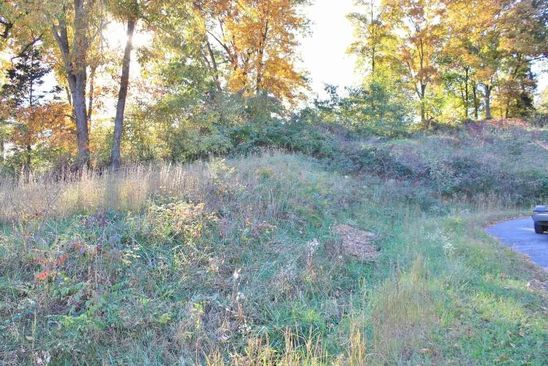 null bed null bath Vacant Land at 121 Markham Pl Rockingham, VA, 22801 is for sale at 80k - google static map