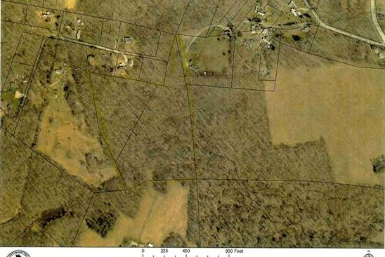 null bed null bath Vacant Land at 0 Lane Unity Twp, PA, 15650 is for sale at 40k - google static map