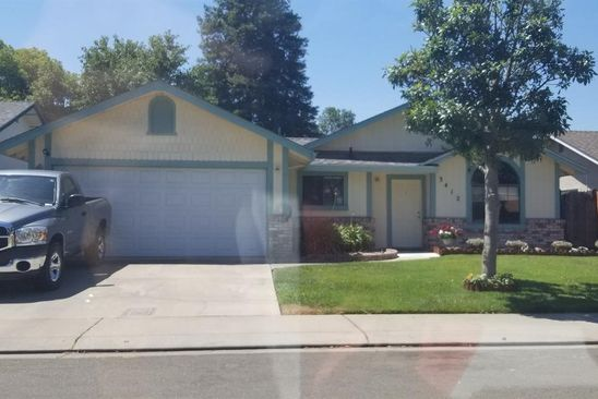 3 bed 2 bath Single Family at 3412 Alisa Ct Modesto, CA, 95356 is for sale at 310k - google static map