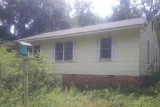3 bed 1 bath Single Family at 143 Paramore Pl Ozark, AL, 36360 is for sale at 15k - google static map
