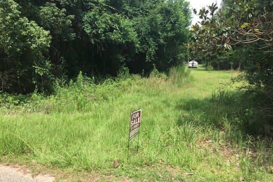 null bed null bath Vacant Land at  Block 8 Pinewood Shrs Elberta, AL, 36530 is for sale at 28k - google static map