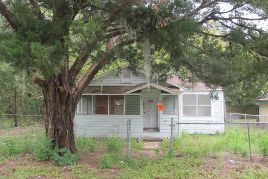 3 bed 1 bath Single Family at 9353 KENTUCKY ST JACKSONVILLE, FL, 32218 is for sale at 18k - google static map