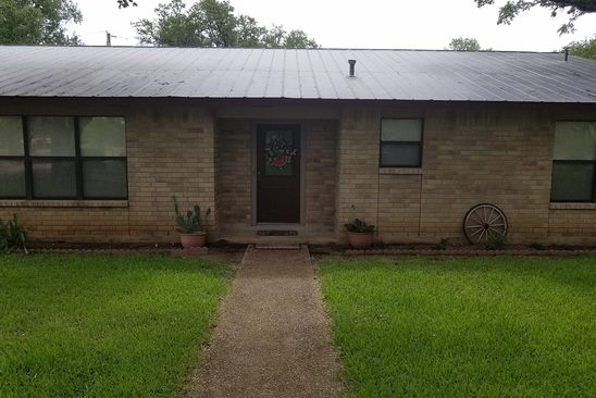 2 bed 3 bath Single Family at 2202 Olympia St Pleasanton, TX, 78064 is for sale at 236k - google static map